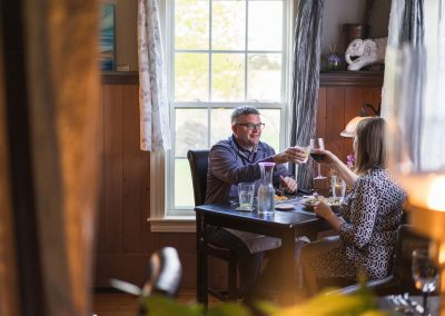 Best places to eat on Prince Edward Island by Canadian Living