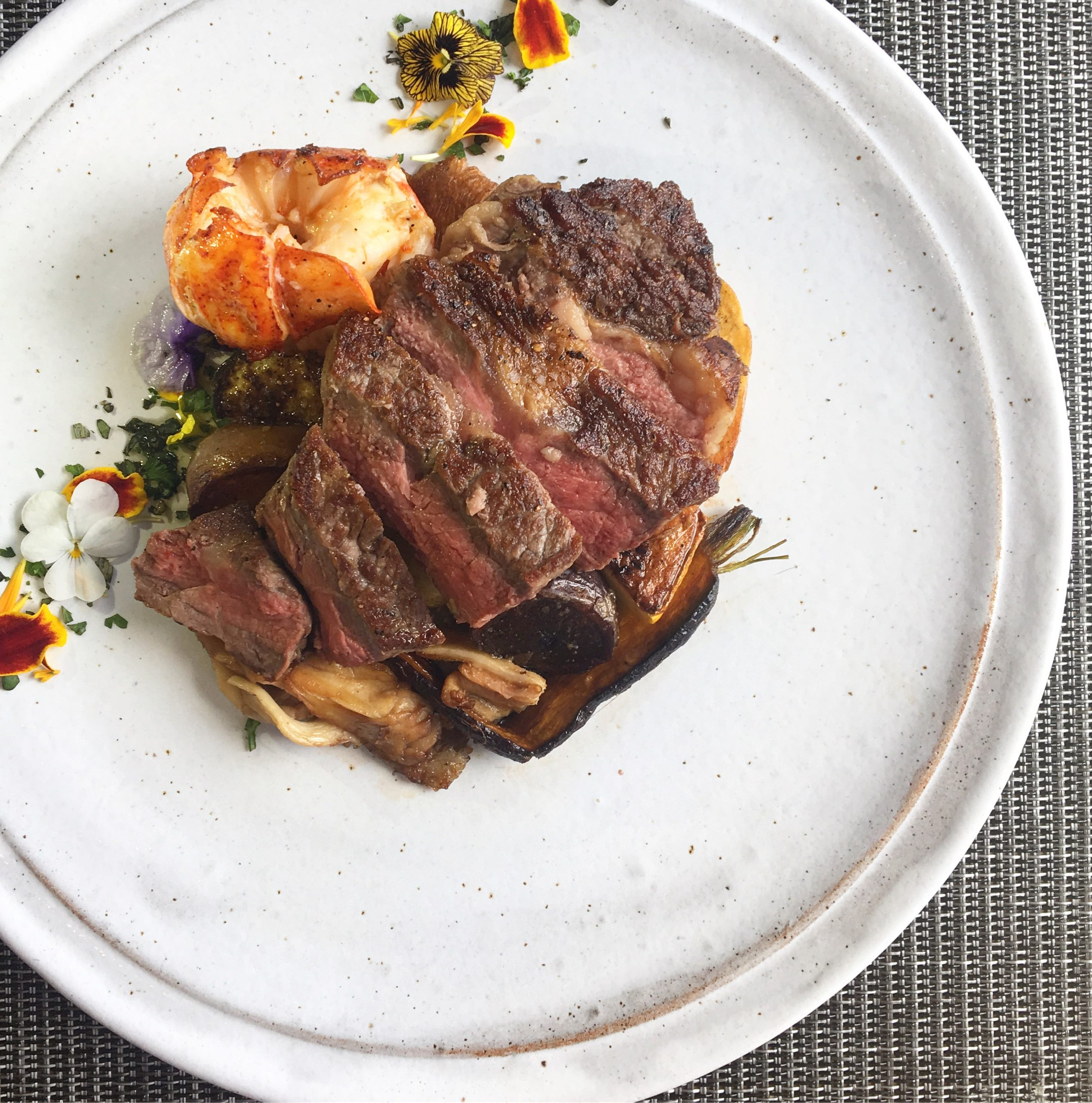 steak photo (1)